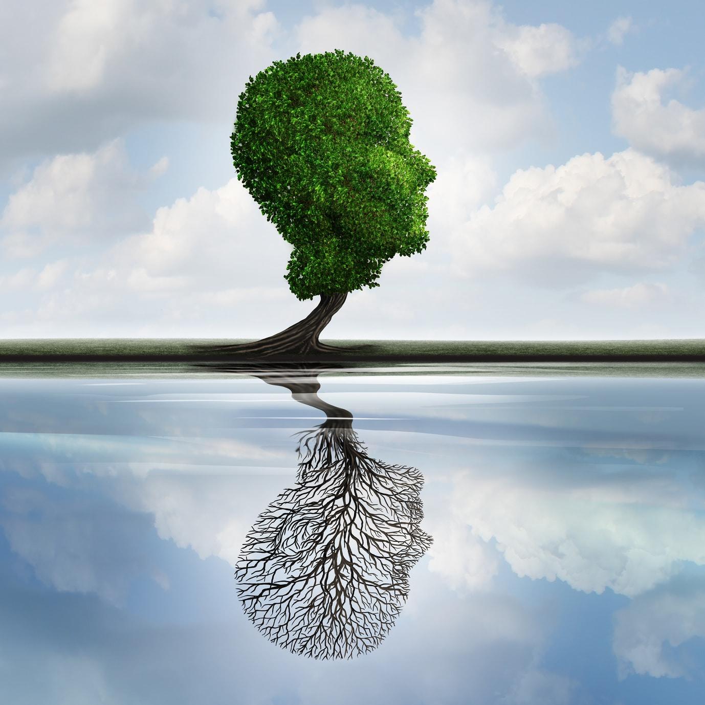 Read more about the article בדיכאון? ניסית כבר את הבדיקה הגנטית החדשה?