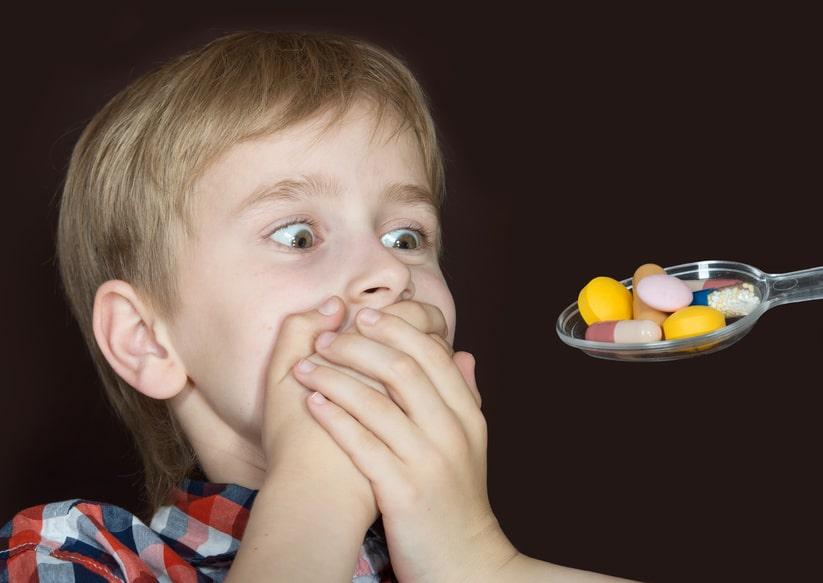 Read more about the article העתיד של ADHD: בדיקה חדשה מדייקת הטיפול התרופתי