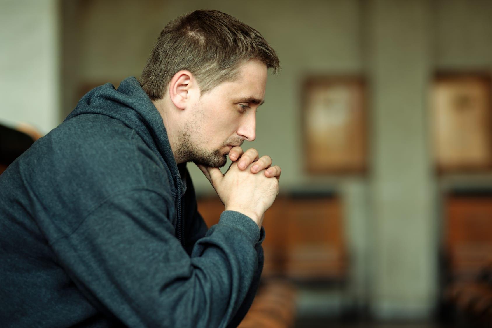 Read more about the article בדיקה גנטית חדשה מסייעת לטיפול בדיכאון