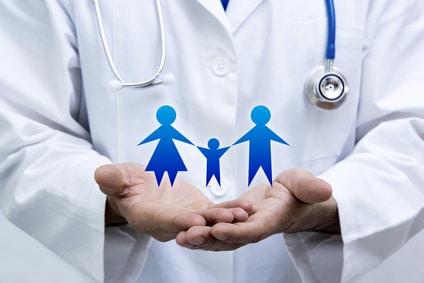 ייעוץ גנטי לילדים