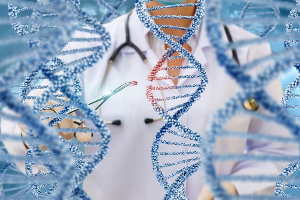 בדיקות גנטיות לסרטן תורשתי