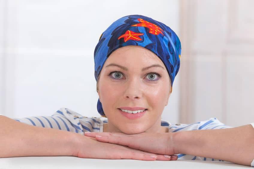 "Read more about the article ""בדיקת CancerSmart הייתה בשבילי כמו זכייה בפיס"""