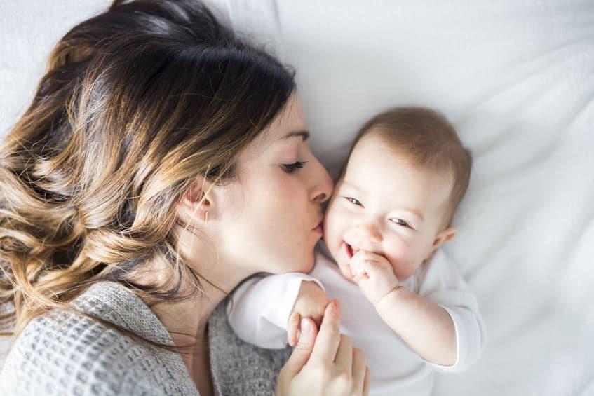Read more about the article הבדיקה הכי חשובה לקראת ההריון שלא שמעתם עליה