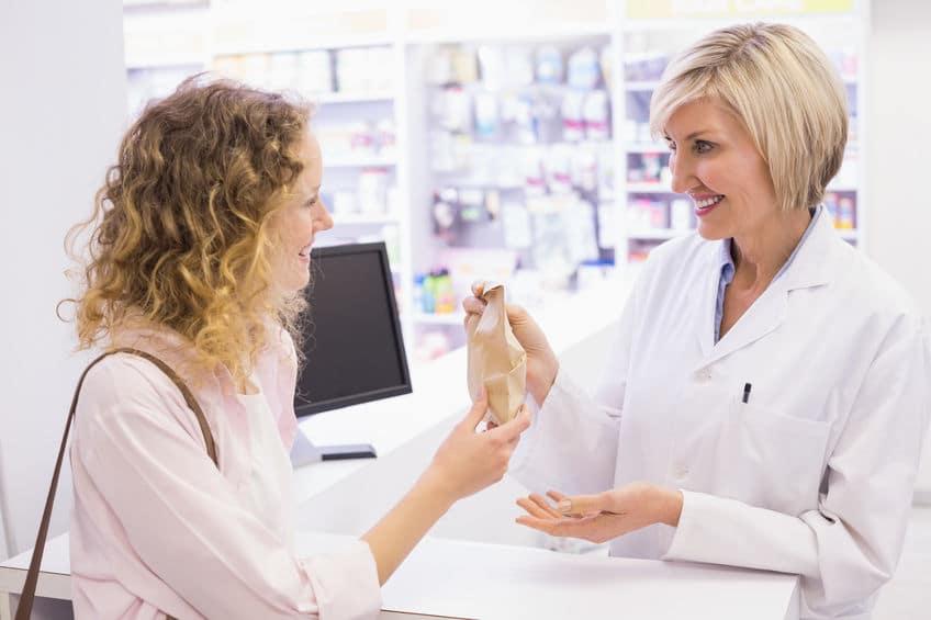Read more about the article אופיואידים לטיפול בכאב כרוני: מדוע? מתי? וכיצד אפשר להיזהר?