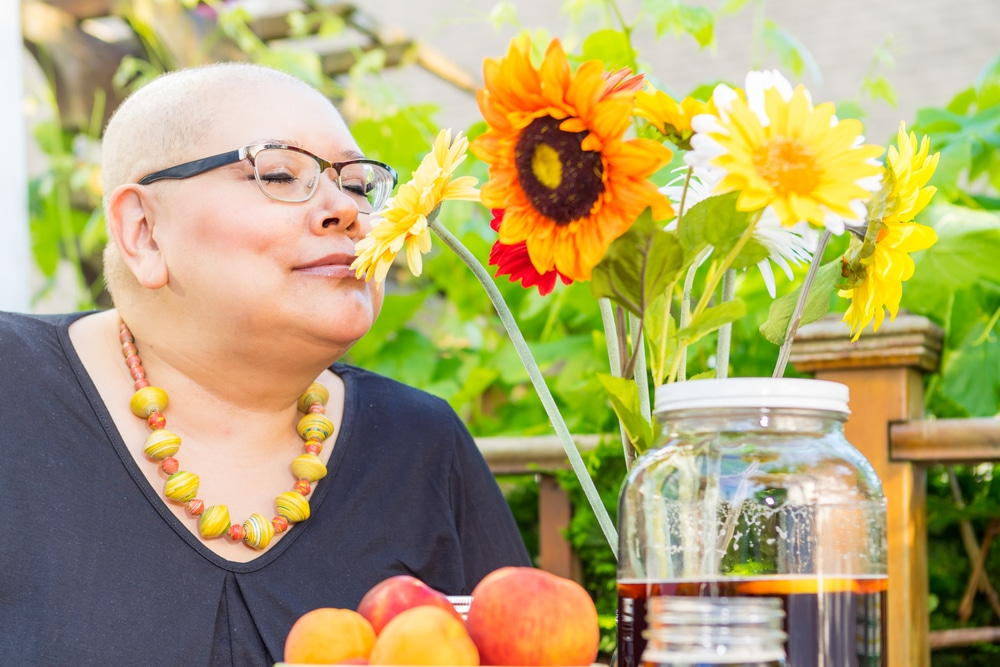 Read more about the article בזכות בדיקת CancerSmart נפתחו לי המון אפשרויות טיפוליות
